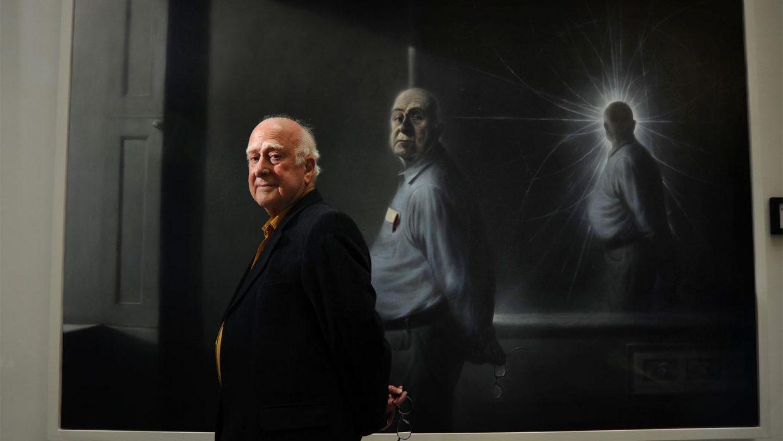 Z wykładu: Cząstka Higgsa — Koniec pewnej historii