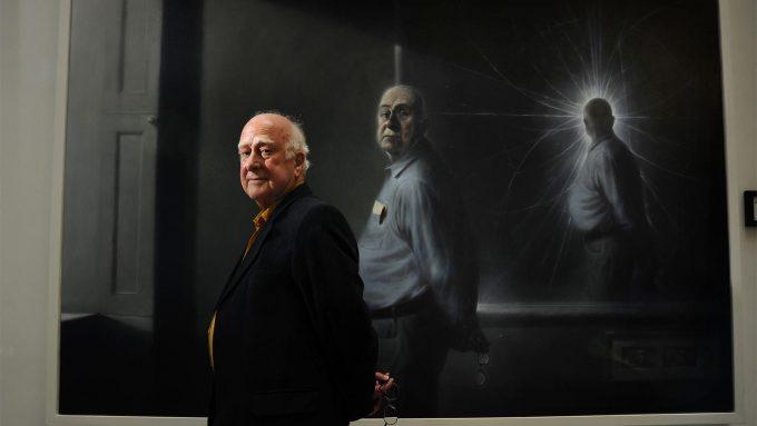 Z wykładu: Cząstka Higgsa – Koniec pewnej historii