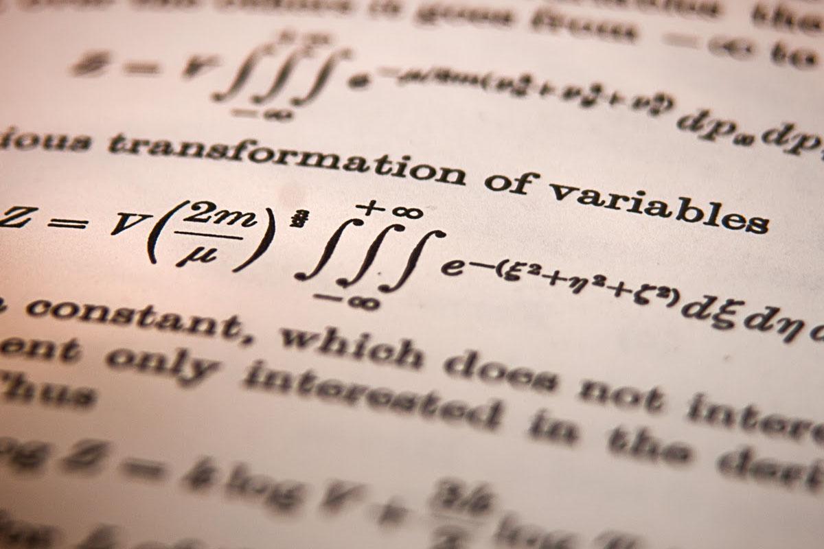 Kwanty wpraniu – 7 zastosowań mechaniki kwantowej