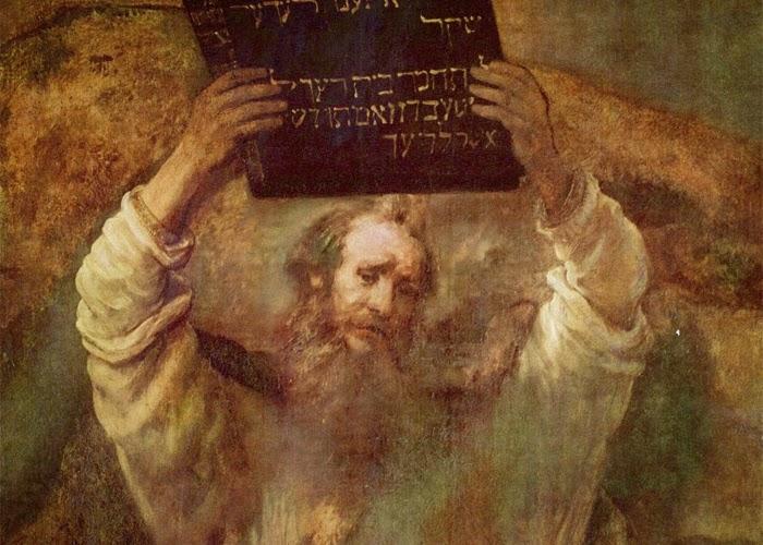 Głupota na niedzielę: urojona wizja ateizmu