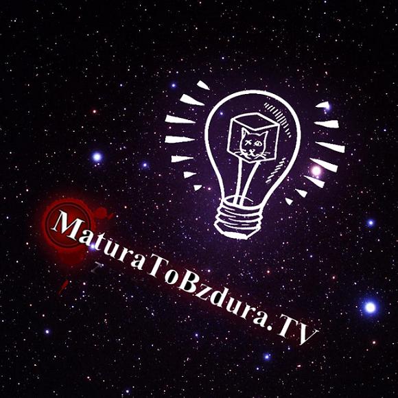 Zaczęło się: Multimedialne AstroCiekawostki i Niesamowitości Nauki