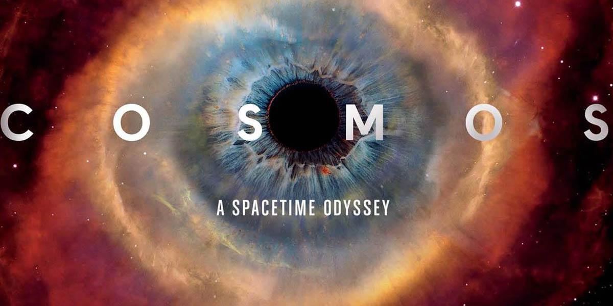 Cosmos deGrassa Tysona – pierwsze wrażenia