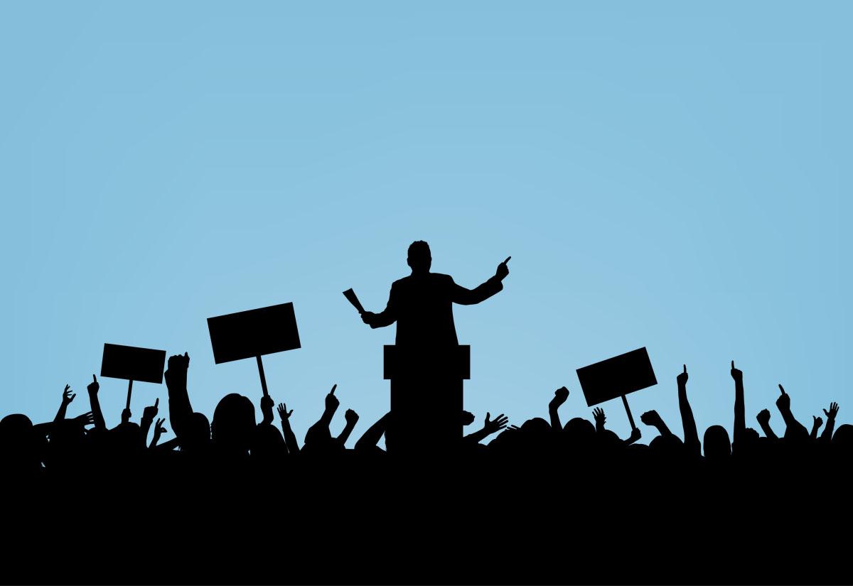 Krótki przegląd partyjnych programów wyborczych dot. nauki