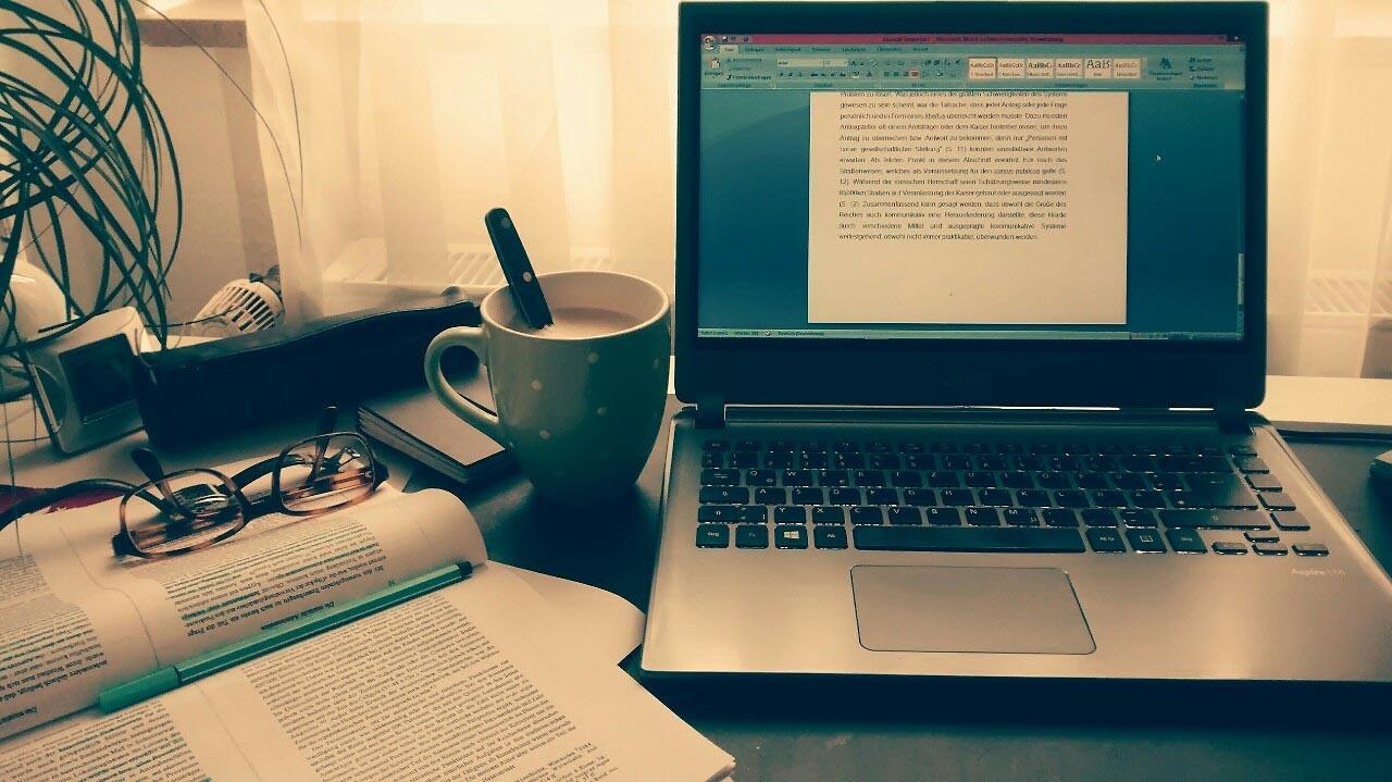 5 przykrych prawd o studiowaniu