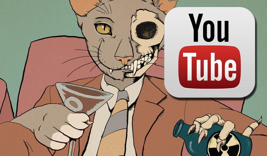 Kwantowe Pigułki #8: O co chodzi z kotem Schrödingera?
