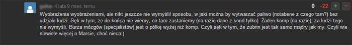 wykopki24