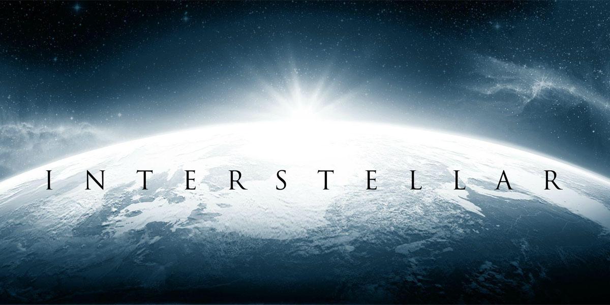 Garść szybkich uwag na temat 'Interstellar'