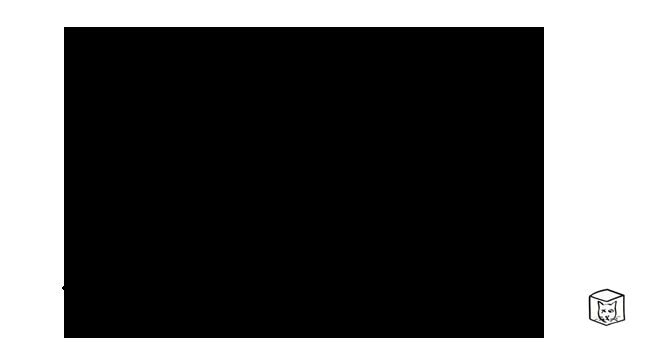 komorki fazowe