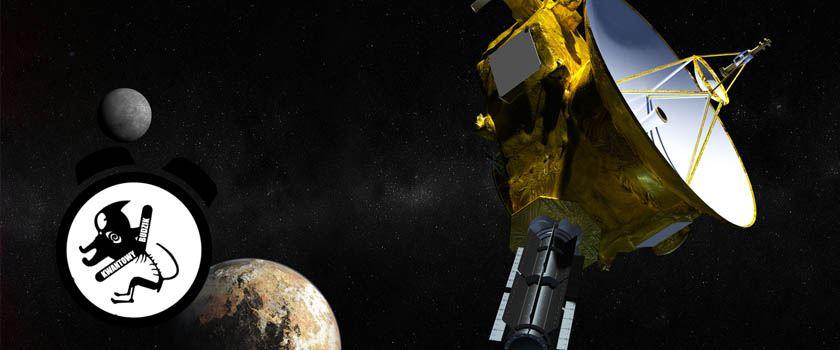 KB #3: Pomóż w opisaniu Plutona!