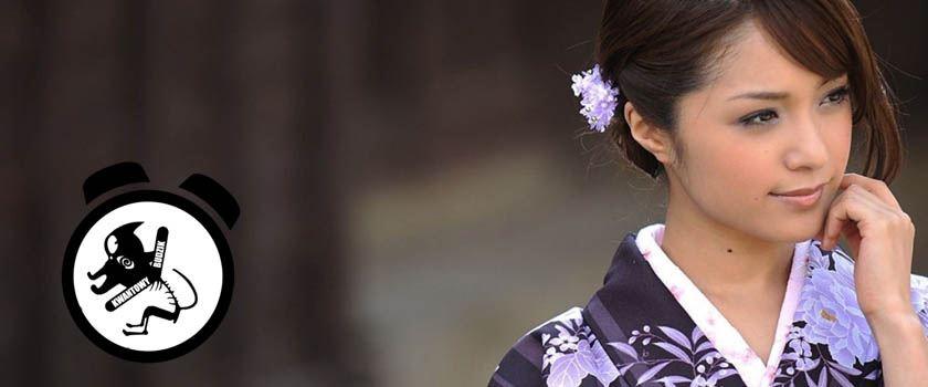 KB #25: Fukushima nie taka straszna