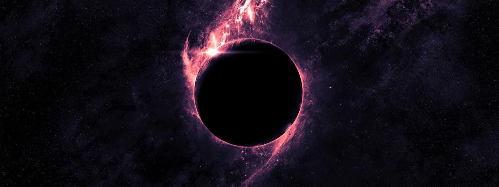 Quantowy Quiz: Czarne dziury