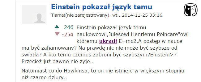 hawkins2