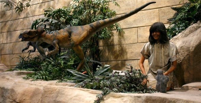 muzeum kreacji