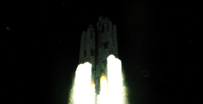 rakieta1
