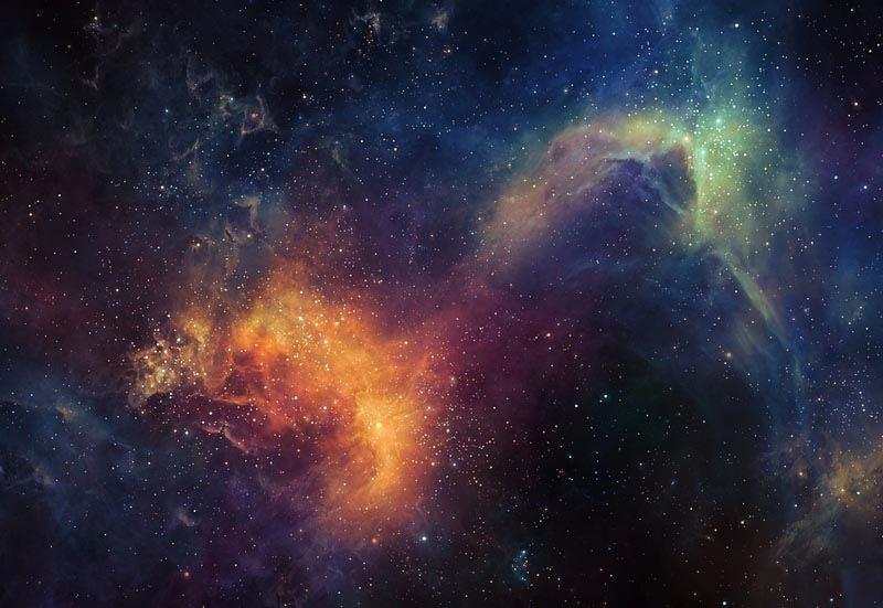 AstroCytat #3
