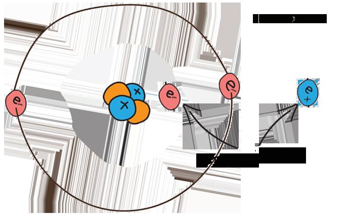 atom nieproszeni2