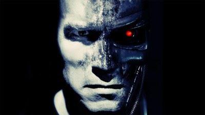 Paradoksy, AI izagłada – ćwierć wieku 'Terminatora 2'