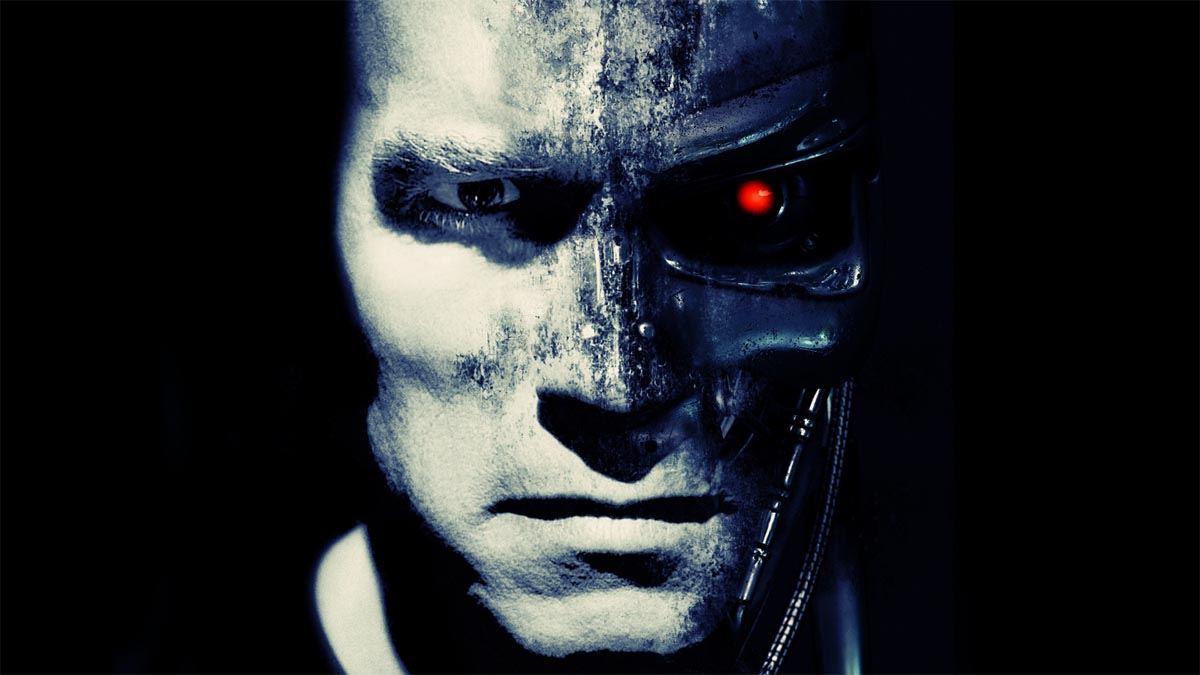 Paradoksy, AI i zagłada – ćwierć wieku 'Terminatora 2'