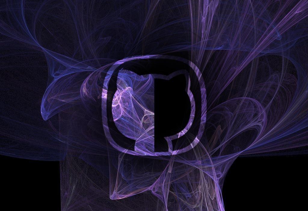 Bądź kwantowym mecenasem + rozwiązanie konkursu