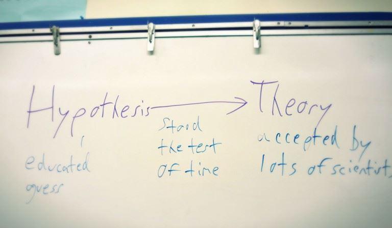 7 terminologicznych pomyłek, które popełniamy