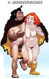 neandertalis