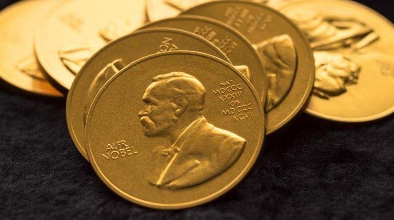 7 niedocenionych – wielcy fizycy pominięci przez Komisję Noblowską