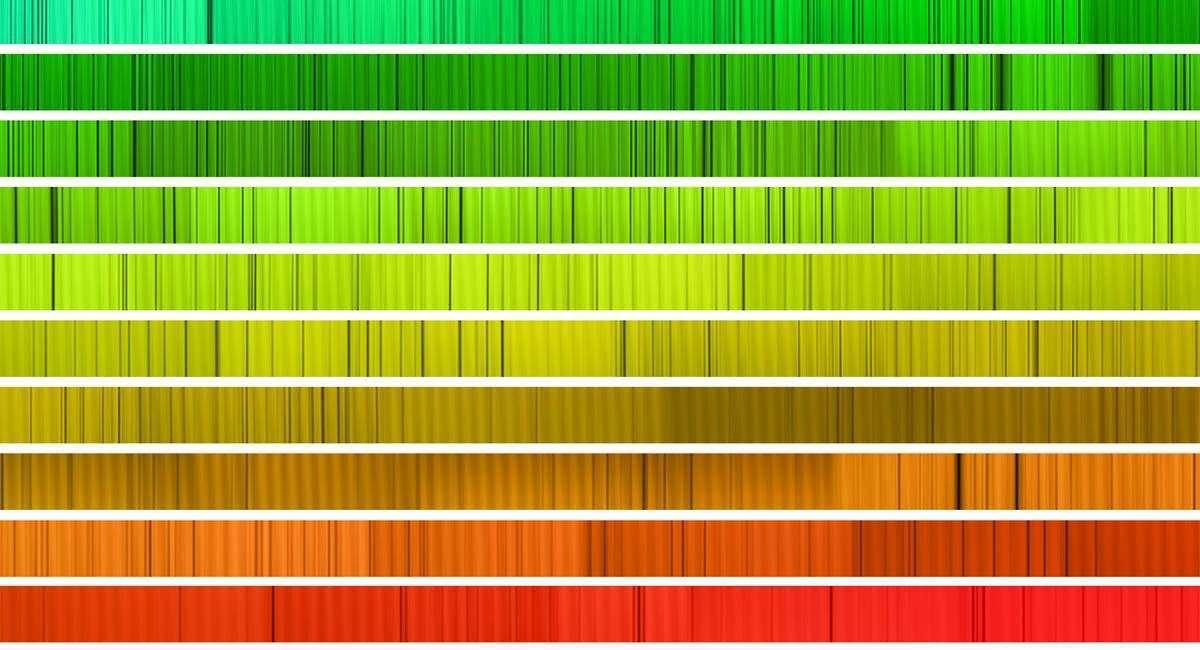 spektroskopia3