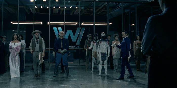 westworld-bogowie