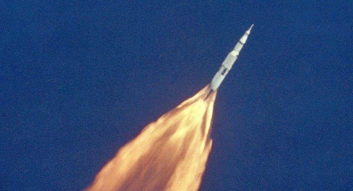 Jak szybko poruszamy się w kosmosie?