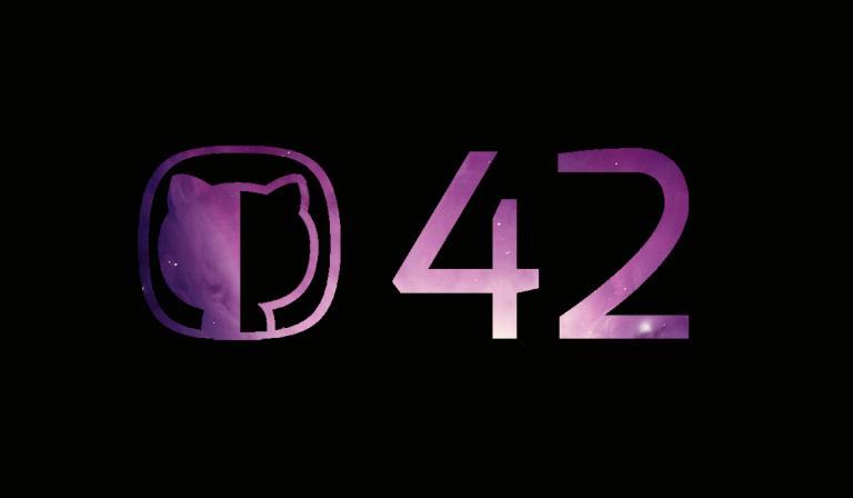 42 ciekawostki o… Kwantowo [+rozwiązanie konkursu]