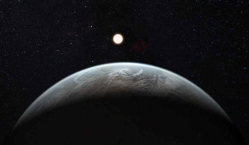 5 rzeczy, które powinieneś wiedzieć oegzoplanetach