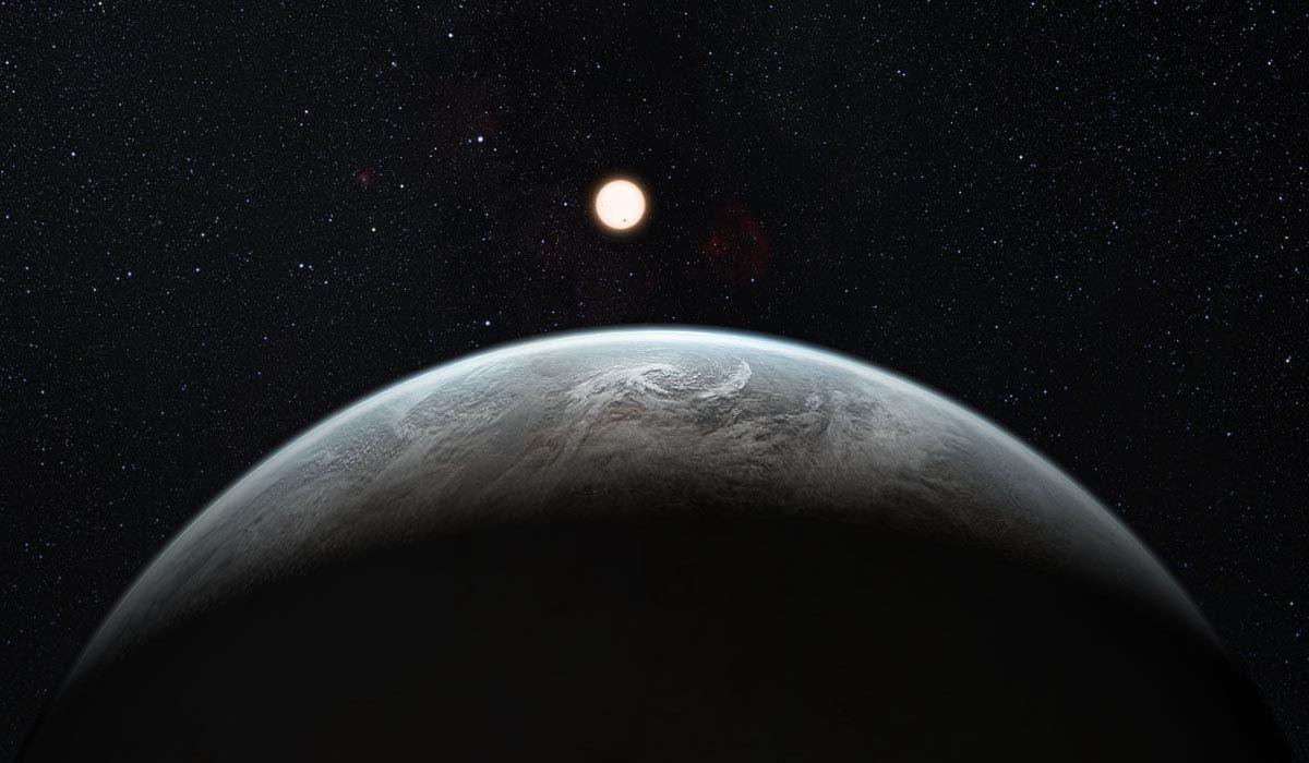 5 rzeczy, które powinieneś wiedzieć o egzoplanetach