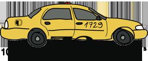 liczba taksowkowa mala2