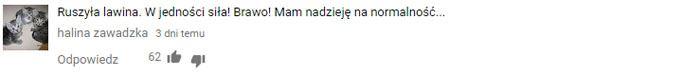 zieba2