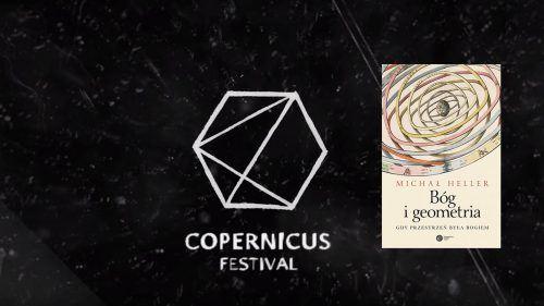 Copernicus Festival 2017 – konkurs!