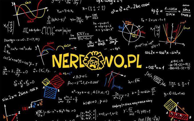 Projekt – dla nerdów i nie tylko