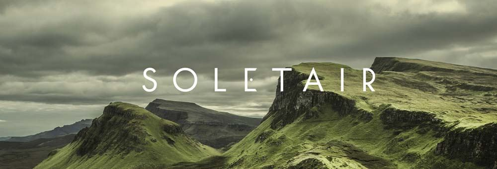 Soletair Project