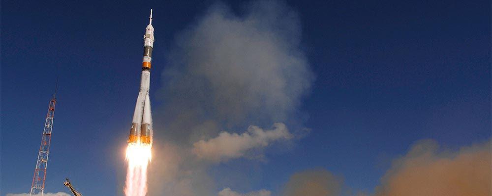 Radziecka rakieta R-7