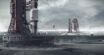 7 rakiet, które zmieniły oblicze astronautyki