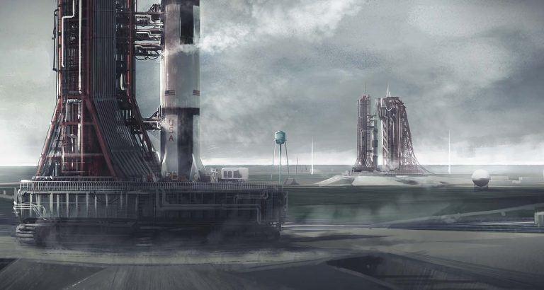 7 rakiet kosmicznych, które zmieniły oblicze astronautyki