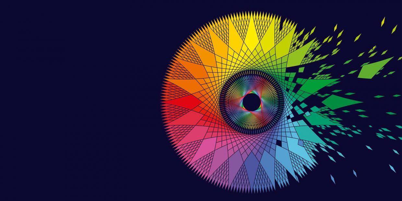 Kosmiczna symfonia cz.4: Supersymetria