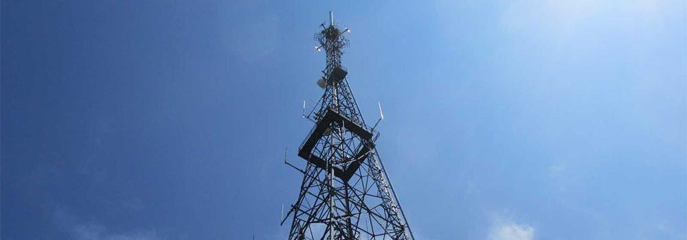 Fale telekomunikacyjne szkodzą