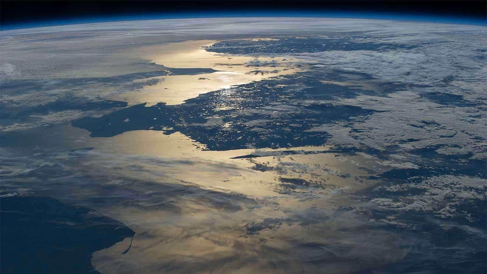 Planeta Ziemia quiz