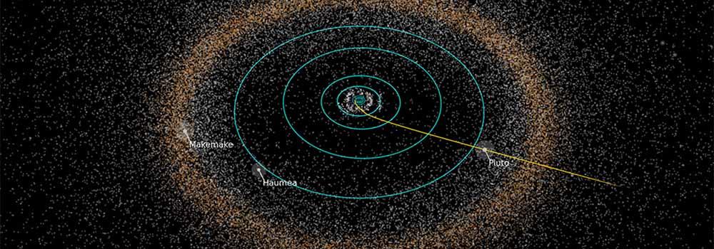 Wodór nakrańcu Układu Słonecznego
