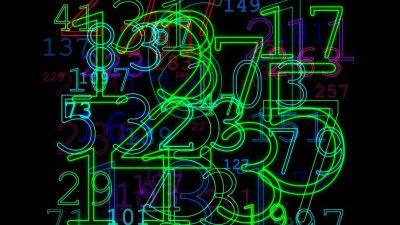 5 rzeczy, które powinieneś wiedzieć o liczbach pierwszych (i hipotezie Riemanna)
