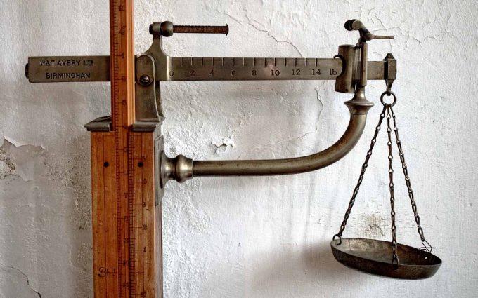 Nowy kilogram – lepszy, bo kwantowy