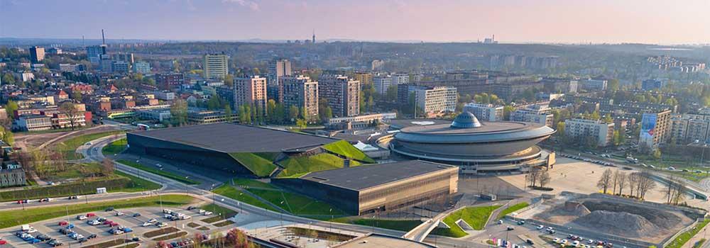 Szczyt COP24 w Katowicach