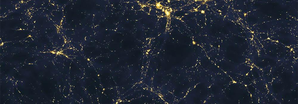 Ciemna energia zmienna wczasie