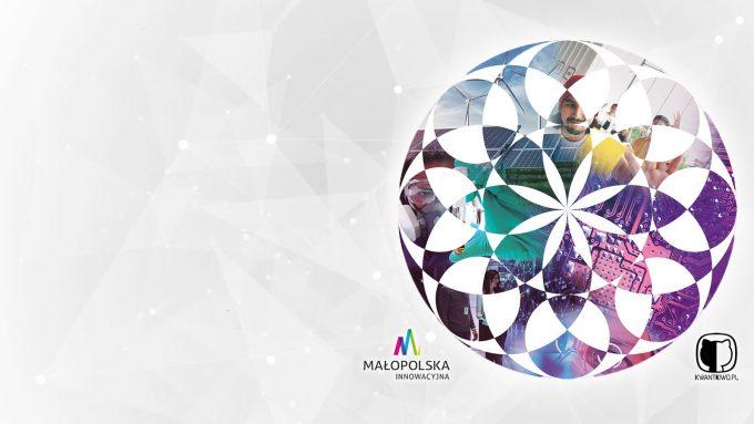 Wynalazki, dyskusje, warsztaty – nadciąga Małopolski Festiwal Innowacji