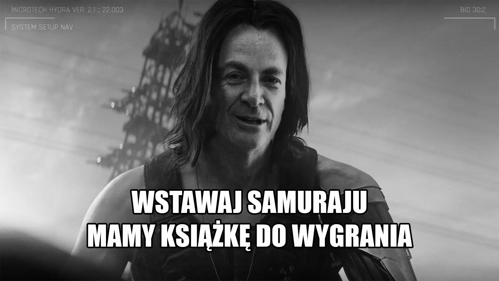 cyberfeynman1